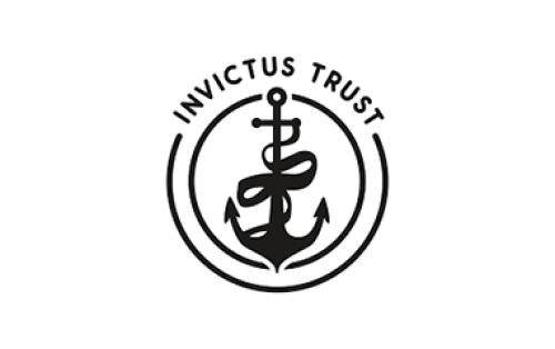 Invictus Trust logo