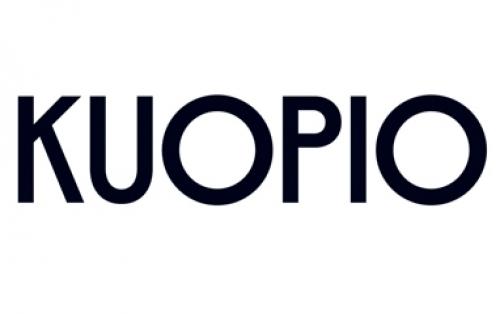 Kuopio logo