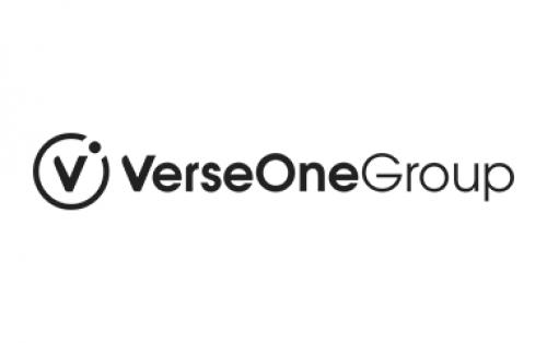 VerseOne Group Ltd logo