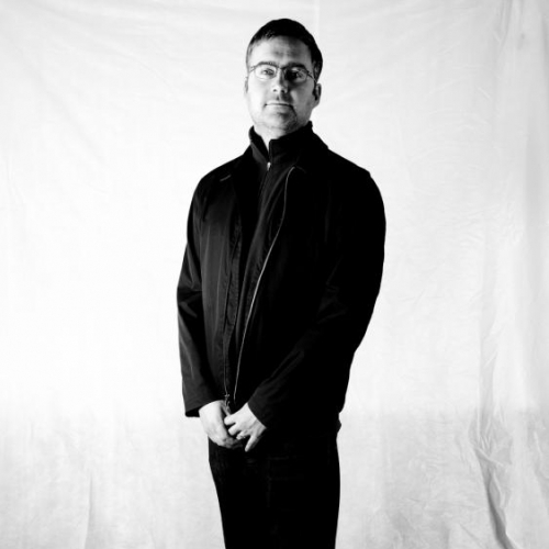 Bryan Clark profile image